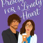 [PDF] [EPUB] Prescription for a Lonely Heart Download