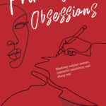 [PDF] [EPUB] Primary Obsessions Download