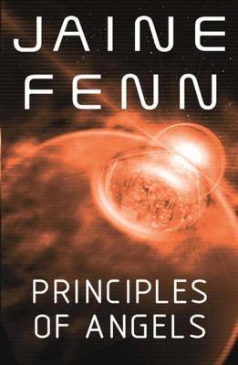 [PDF] [EPUB] Principles of Angels Download by Jaine Fenn