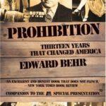 [PDF] [EPUB] Prohibition: Thirteen Years That Changed America Download