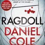 [PDF] [EPUB] Ragdoll (Fawkes and Baxter, #1) Download