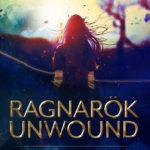 [PDF] [EPUB] Ragnarok Unwound Download