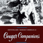 [PDF] [EPUB] Raincoast Chronicles 24: Cougar Companions: Bute Inlet Country and the Legendary Schnarrs Download