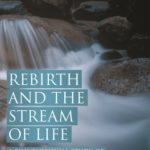 [PDF] [EPUB] Rebirth and the Stream of Life: A Philosophical Study of Reincarnation, Karma and Ethics Download