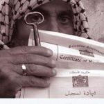 [PDF] [EPUB] Records of Dispossession: Palestinian Refugee Property and the Arab-Israeli Conflict Download