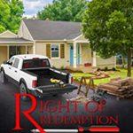 [PDF] [EPUB] Right of Redemption (Savannah Martin Mysteries #18) Download