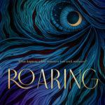 [PDF] [EPUB] Roaring Download