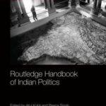 [PDF] [EPUB] Routledge Handbook of Indian Politics Download