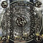 [PDF] [EPUB] Runic Apprentice (Rune Mystic, #1) Download