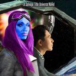 [PDF] [EPUB] Salvage Mind (Salvage Race Book 1) Download