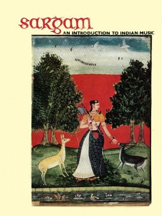 [PDF] [EPUB] Sargam An Intrioduction To Indian Music Download by K. Vishnudass Shirali