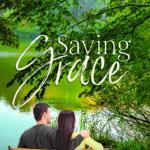 [PDF] [EPUB] Saving Grace Download
