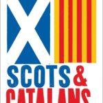 [PDF] [EPUB] Scots and Catalans: Union and Disunion Download