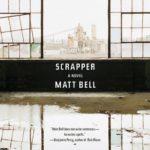 [PDF] [EPUB] Scrapper Download