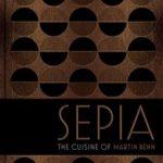 [PDF] [EPUB] Sepia: The cuisine of Martin Benn Download