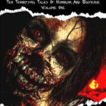 [PDF] [EPUB] Shadows And Teeth: Ten Terrifying Tales Of Horror And Suspense, Volume 1 Download