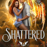 [PDF] [EPUB] Shattered by E.E. Everly Download