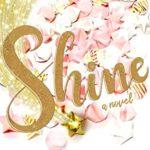 [PDF] [EPUB] Shine Download