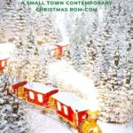 [PDF] [EPUB] Sidetracked: A Small Town Contemporary Christmas Rom-Com Download