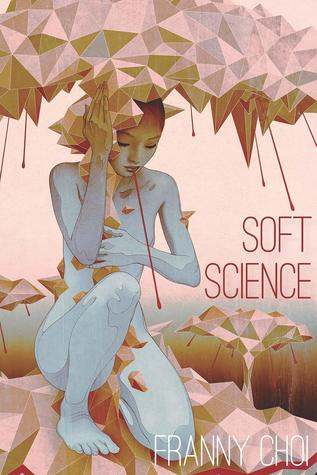 [PDF] [EPUB] Soft Science Download by Franny Choi