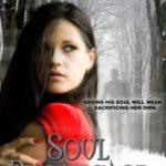 [PDF] [EPUB] Soul Protector (Moon Water Paranormal Romance Series, #2) Download