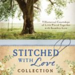 [PDF] [EPUB] Stitched with Love Collection Download