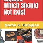 [PDF] [EPUB] Strange Objects Which Should Not Exist Download