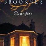 [PDF] [EPUB] Strangers by Anita Brookner Download