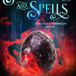[PDF] [EPUB] Sweatpants and Spells (Midlife Magic in Marshmallow, #1) Download