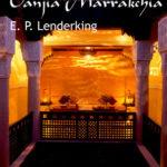 [PDF] [EPUB] Tanjia Marrakchia Download