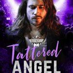 [PDF] [EPUB] Tattered Angel (The Road to Rocktoberfest, #2) Download