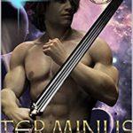[PDF] [EPUB] Terminus (Galaxy Gladiators, #1.5) Download