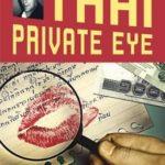[PDF] [EPUB] Thai Private Eye Download