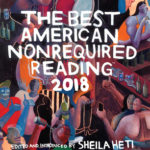 [PDF] [EPUB] The Best American Nonrequired Reading 2018 Download