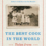 [PDF] [EPUB] The Best Cook in the World Download