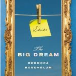 [PDF] [EPUB] The Big Dream Download