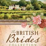 [PDF] [EPUB] The British Brides Collection Download