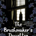 [PDF] [EPUB] The Brushmaker's Daughter Download