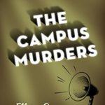 [PDF] [EPUB] The Campus Murders Download