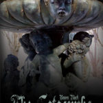 [PDF] [EPUB] The Catacombs: Tales of the Bizarre and Twisted Download