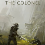 [PDF] [EPUB] The Colonel (Firefall, #1.5) Download