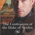[PDF] [EPUB] The Confessions of the Duke of Newlyn Download