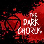 [PDF] [EPUB] The Dark Chorus Download