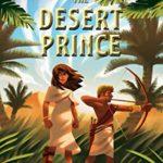 [PDF] [EPUB] The Desert Prince Download