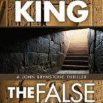 [PDF] [EPUB] The False Door Download