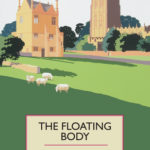 [PDF] [EPUB] The Floating Body (1930s Murder Mystery, #3) Download