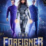 [PDF] [EPUB] The Foreigner (The Mindbender Series Book 5) Download