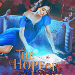 [PDF] [EPUB] The Hope of Love (The Book of Love, #3.5) Download