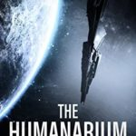 [PDF] [EPUB] The Humanarium: Conspiracy Download
