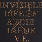 [PDF] [EPUB] The Invisible Life of Addie LaRue Download